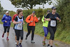 The Beast 2017 288 (Matt_Rayner) Tags: trudy athletics thebeast2017 runners purbecktrailseries 24again pooleathleticsclub raining afflingtonbridge purbeckrunners