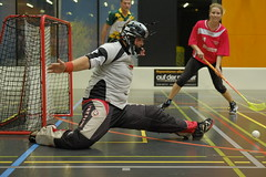 uhc-sursee_sursee-cup2017_fr_093