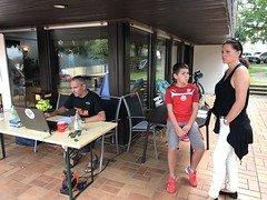 """LK Turnier 27.08.2017 • <a style=""""font-size:0.8em;"""" href=""""http://www.flickr.com/photos/140074799@N02/36839178255/"""" target=""""_blank"""">View on Flickr</a>"""