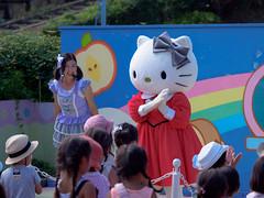 P9030714.jpg (mono0x) Tags: ハローキティ サンリオ キティ・ホワイト hellokitty kittywhite 所沢市 埼玉県 日本 jp