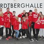 International Masters Bonn 2015