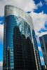 Reflections (Yorkey&Rin) Tags: 2017 bluesky building em5markii fineday japan lumixg20f17 olympus reflection rin september shinagawa tokyo ua020027 ビルディング 映り込み 晴れの日 東京都 品川