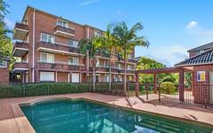 12/1 Elva Street, Strathfield NSW