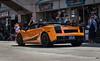 Lamborghini Gallardo Superleggera (Hunter J. G. Frim Photography) Tags: supercar car week 2017 carweek lamborghini gallardo superleggera lp5704 awd v10 italian wing orange gray grigio telesto arancio atlas lamborghinigallardo lamborghinigallardosuperleggera
