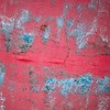Virga (Gerard Hermand) Tags: 1708129282 gerardhermand france paris canon eos5dmarkii formatcarré courbevoie mur wall abstrait abstract abstraction bleu blue rose pink