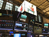 NYSE (wwward0) Tags: fidi financialdistrict indoor manhattan nyc nyse wallst wwward0