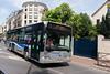 Mercedes Citaro 598 Bièvres Bus Mobilités, ligne 1, Antony (PR180R) Tags: antony îledefrance france fr mercedes citaro bièvresbusmobilités lepaladin