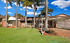35 Woods Road, South Windsor NSW