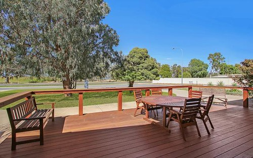 116 Waterwood Court, Mulwala NSW