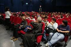 Film Festival Popoli e Religioni 2006 (79)