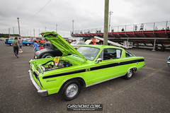Old Time Drags-72