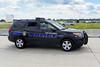 New Baltimore PD_0539 (pluto665) Tags: cruiser squad suv explorer piu police interceptor utility