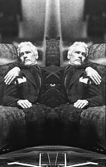 Resting (Taymaz Valley) Tags: uk usa canada iran iranian persian tehran iranianart iranianartist art artist photographer photoart photography digitalart digitalphotography digital creativecommons cc london paris berlin france germany japan tokyo kyoto ottawa ottawaartist montreal toronto vancouver guelph waterloo cambridge oxford england india ireland hongkong korea washington la chicago boston nyc newyork california florida love skull death