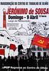 Olhão 2017 - Centro de Trabalho (Markus Lüske) Tags: portugal algarve olhao olhão graffiti graffito sen wandmalerei kunst art arte street streetart strase mural muralha lueske lüske luske