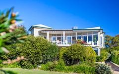 12 Tingira Drive, Bawley Point NSW