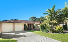 3 Clover Court, Port Macquarie NSW