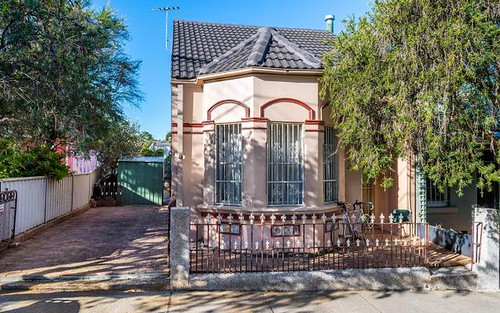 50 Marian St, Enmore NSW 2042