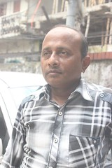 লায়ন সালাম মাহমুদ,lion salam mahmud (lionsalammahmud) Tags: facebook flickr fl f twitter wwwhotmailcom yahoo y h google wwwgoogle