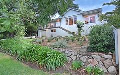748 Forrest Hill Avenue, Albury NSW
