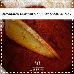 #JustBiriyani #ADWGroup #ZeroCards #BookmyBanquets (justbiriyani) Tags: justbiriyani biryani muttonbiryani chickenbiryani ordernow chickenbiriyani muttonbiriyani homemade outdoorcatering goodfood healthyfood organic ofm organicingredients swipeondelivery cashondelivery freehomedelivery swipeathome dontwastefood mobileapp paytm biriyaniapp biryaniapp order your lunch before 1030 hrs dinner 1830 minimum 2 packets delivery with 5 kms radius from kellys contact us 91 44 42129575 or 9941155660 we under take bulk orders do outdoor catering too