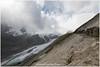 Pasterze Gletsjer (HP030937) (Hetwie) Tags: pasterze gletsjer lake meer mountain oostenrijk landschap landscape ice ijs nature natuur austria bergen winkl kã¤rnten kärnten at