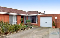 3/73-75 Marshalltown Road, Marshall VIC