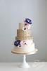 champagne sequins flowers asian syon hilton (Jen's Cakery) Tags: jens cakery jenscakery london cake wedding weddingcakes syon syonhouse syonpark cactus