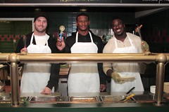 """thomas-davis-defending-dreams-foundation-thanksgiving-at-lolas-0196 • <a style=""""font-size:0.8em;"""" href=""""http://www.flickr.com/photos/158886553@N02/37013325322/"""" target=""""_blank"""">View on Flickr</a>"""