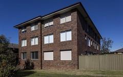 10/91 Great Western Hwy, Parramatta NSW
