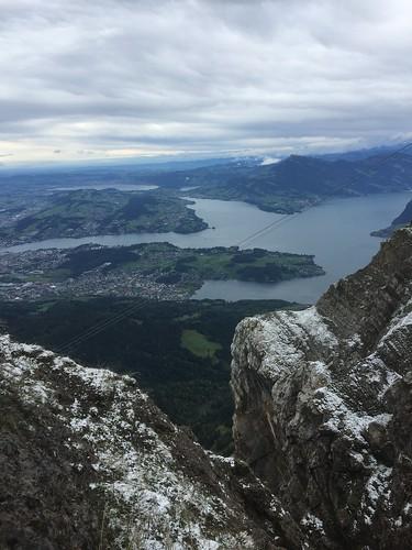 20170914_Schweizreise_Ai_031