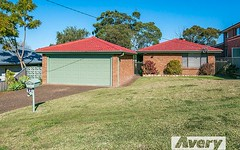 42 Reynolds Street, Blackalls Park NSW