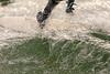 AY6A0605 (fcruse) Tags: cruse crusefoto 2017 surferslodgeopen surfsm surfing actionsport canon5dmarkiv surf wavesurfing höst toröstenstrand torö vågsurfing stockholm sweden se