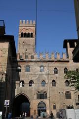 Torri di Bologna _10