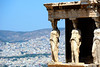 DSC_0915 (Patricia Rojas F) Tags: atenas athens atina acropolis grecia grece viajes travel