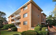 1/10-12 Curtis Street, Caringbah NSW