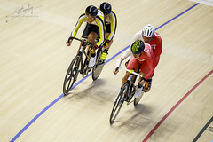 Track Cycling (REVIT PHOTO'S) Tags: winner alt trackcycling cycling velodrome paralympic apg aseanparagames2017 sprint