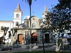 Cathedral of Ibarra