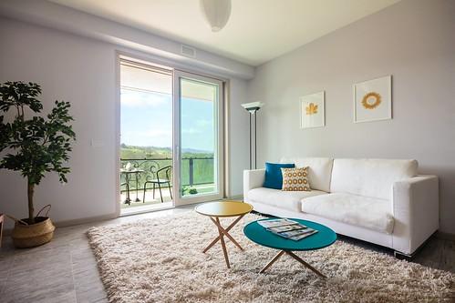 Appartamento Residenza Smeraldo