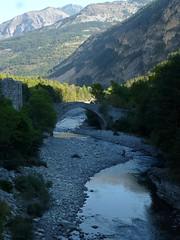 le Verdon (b.four) Tags: river rivière fiume verdon alpesdehauteprovence thoramehaute ruby3 coth5