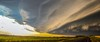 070217 - And I wasn't even going to Chase this Day... (NebraskaSC Photography) Tags: nebraskasc dalekaminski nebraskascpixelscom wwwfacebookcomnebraskasc stormscape cloudscape landscape severeweather severewx nebraska nebraskathunderstorms nebraskastormchase weather nature awesomenature storm thunderstorm clouds cloudsday cloudsofstorms cloudwatching stormcloud daysky badweather weatherphotography photography photographic warning watch weatherspotter chase chasers newx wx weatherphotos weatherphoto sky magicsky extreme darksky darkskies darkclouds stormyday stormchasing stormchasers stormchase skywarn skytheme skychasers stormpics day orage tormenta light vivid watching dramatic outdoor cloud colour amazing beautiful supercell shelfcloud stormviewlive svl svlwx svlmedia svlmediawx