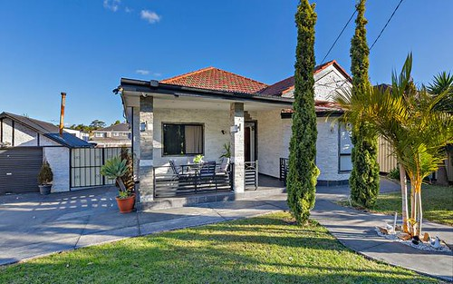 72 Northcote Rd, Greenacre NSW 2190