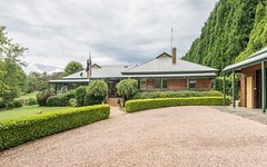 131 Wildes Meadow Road, Wildes Meadow NSW