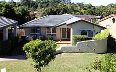 26 Coriedale Drive, Coffs Harbour NSW