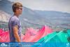 IKA TTR EUROPEANS-HANGLOOSEBEACH-ITALY-DAY4 (21 of 36) (kiteclasses) Tags: yogdna youtholympics olympicgames kiteracing ikaboardercross ika sailing gizzeria hangloosebeach italy