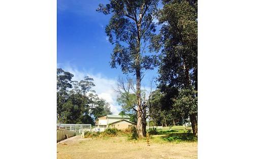 10 Alma Avenue, Fishermans Paradise NSW 2539