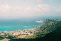 F1000006 (nautical2k) Tags: fed5b canon50mmf14ltm lomography200xpro hawaii oahu honolulu