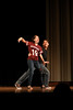 West Philly Swingers (University Communications - Web) Tags: universityofpennsylvania performing arts freshman class 2021 penn philadelphia dance platt student house