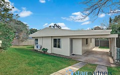 19 Campbellfield Ave, Bradbury NSW