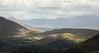 Fleeting Light on the Beara Peninsula (Eimhear Collins) Tags: bearapneinsula healypass countykerry eimhearcollins