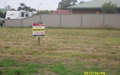 Lot 19, 11 Linton Park Drive, Barham NSW 2732